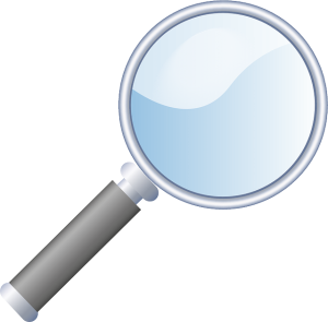 find target audience for affiliate marketing